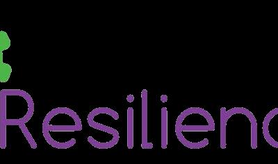 Resilience Kit Home Tutoring