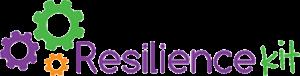 Resilience Kit