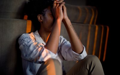 Anxiety and Depression in Youth