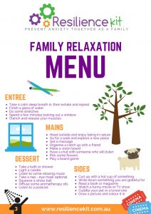 Resilience-Kit-Family-Relaxation-Menu