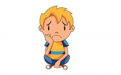 3 Ways to Help Your Child Cope with Disappointment