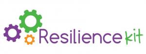 Resilience Kit Logo